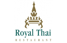 The most authentic Thai food out of Thailand