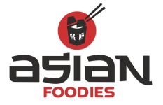 Asian Foodies